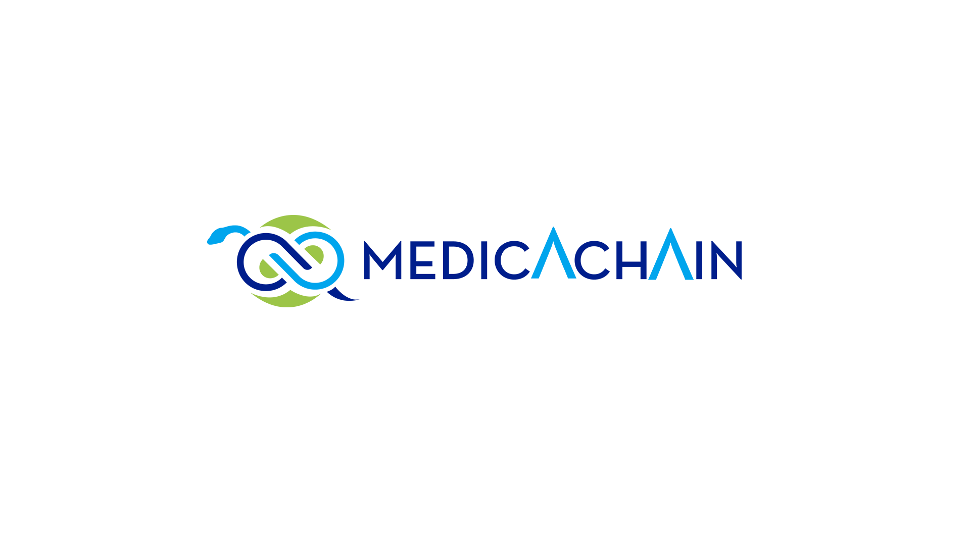 Cardiovascular Surgery Pediatric Cardiovascular Surgery Medicachain